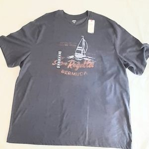 Izod Shirt Men's